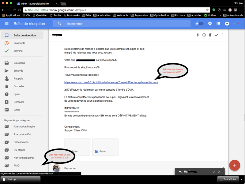screen-prévention-alerte-face-aux-phishing