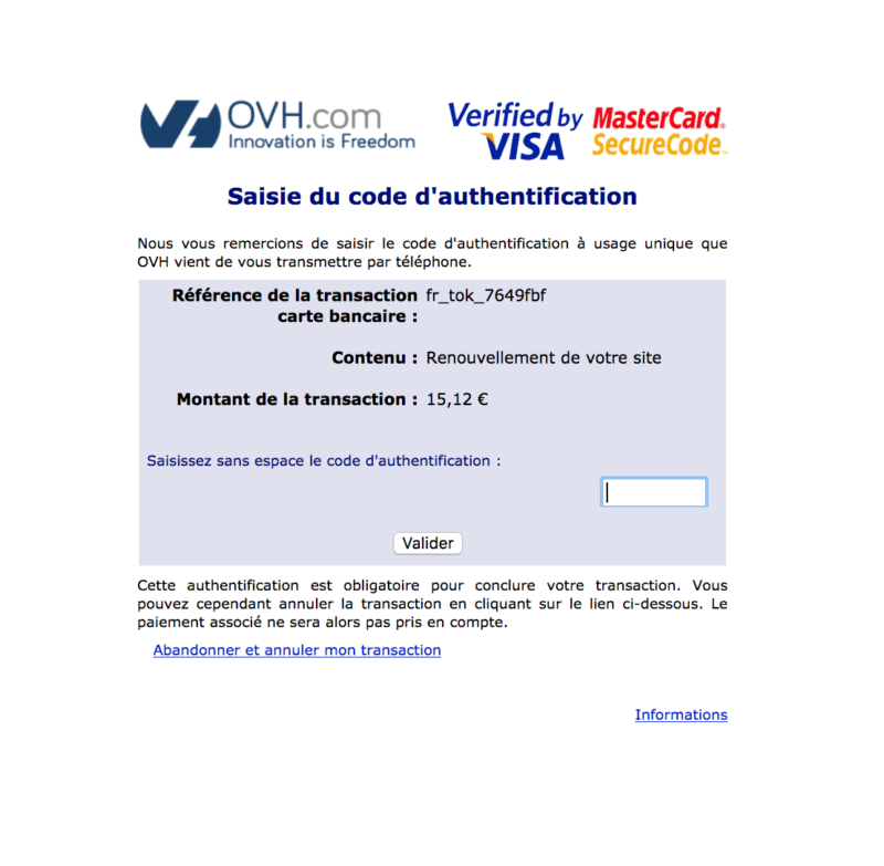 screen-fausse-verification-bancaire-securite-internet
