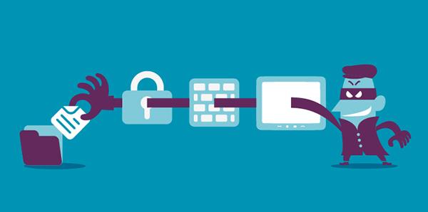 comment-etre-en-securite-sur-internet-face-au-phishing