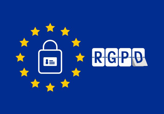 Norme-RGPD-europe-donnees-privees-data-securite
