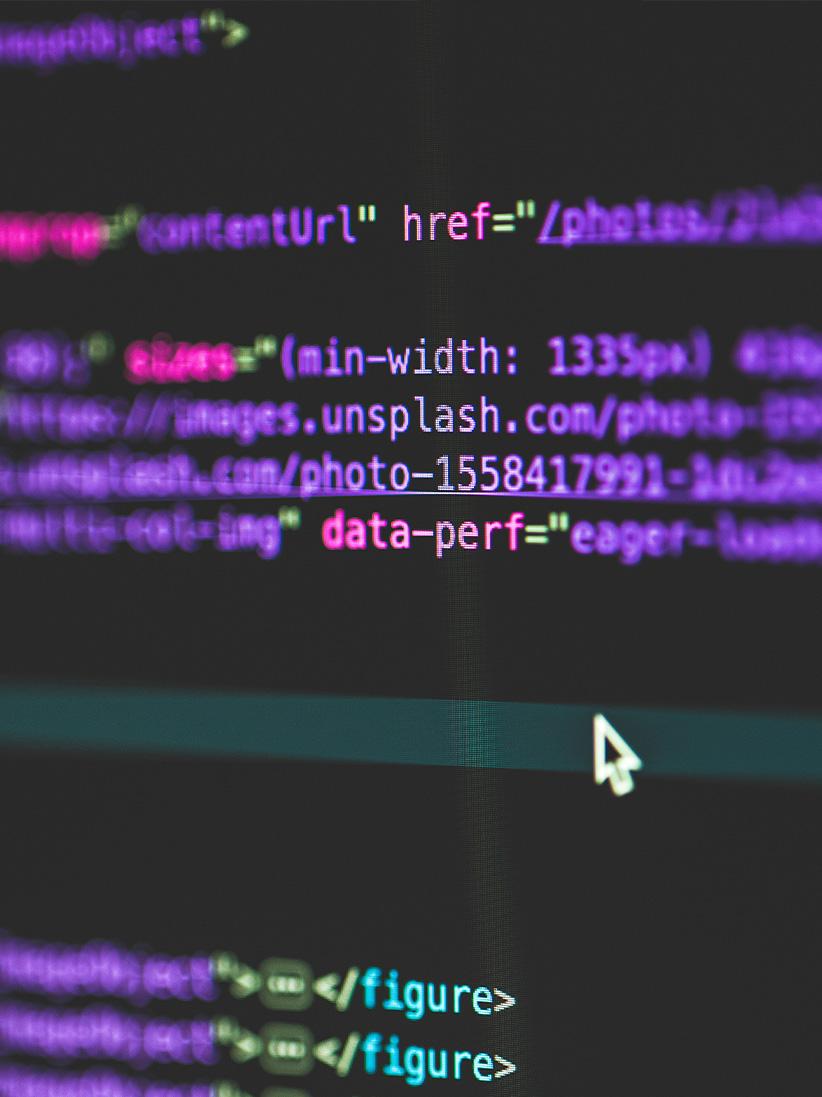 image-de-la-page-hebergement-entretient-et-securite-face-aux-hackers-de-digital4all-agence-digitale-web-authentique-specialisee-dans-les-pme-et-tpe