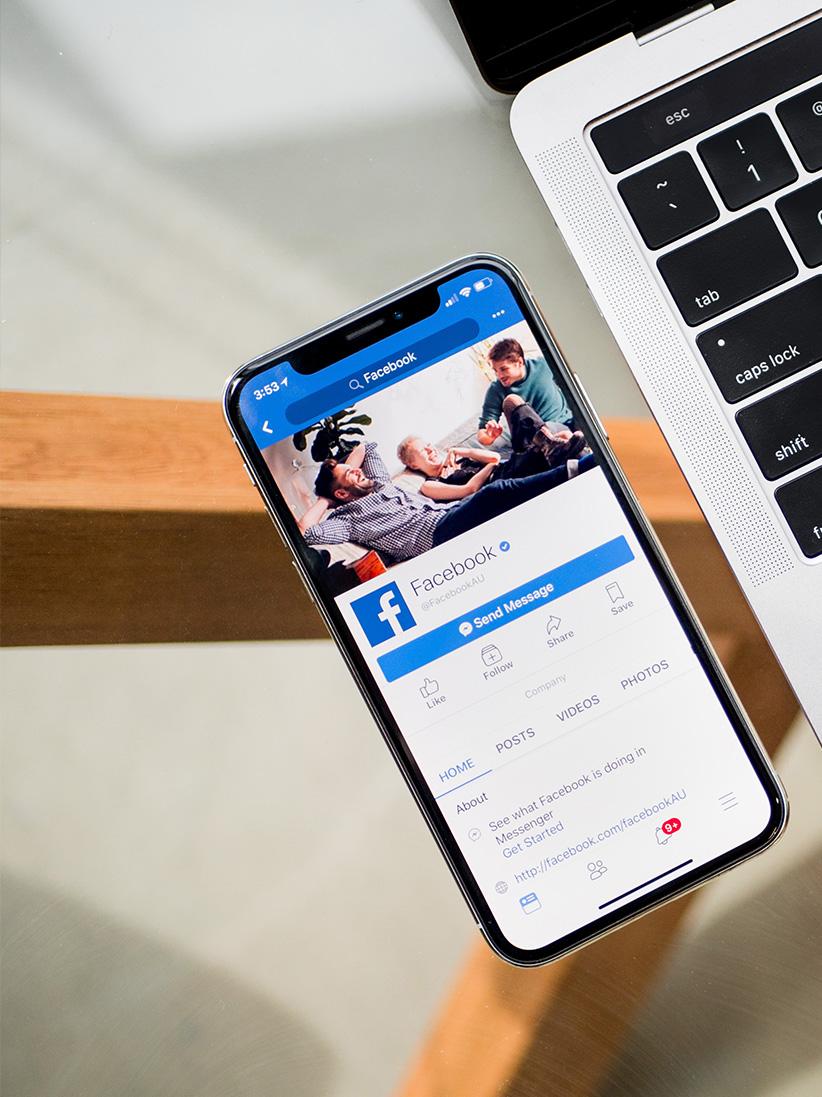 image-webmarketing-et-marketing-digital-sur-les-reseaux-sociaux-et-les-campagnes-mailing-de-digital4all-agence-digitale-web-authentique-specialisee-dans-les-pme-et-tpe