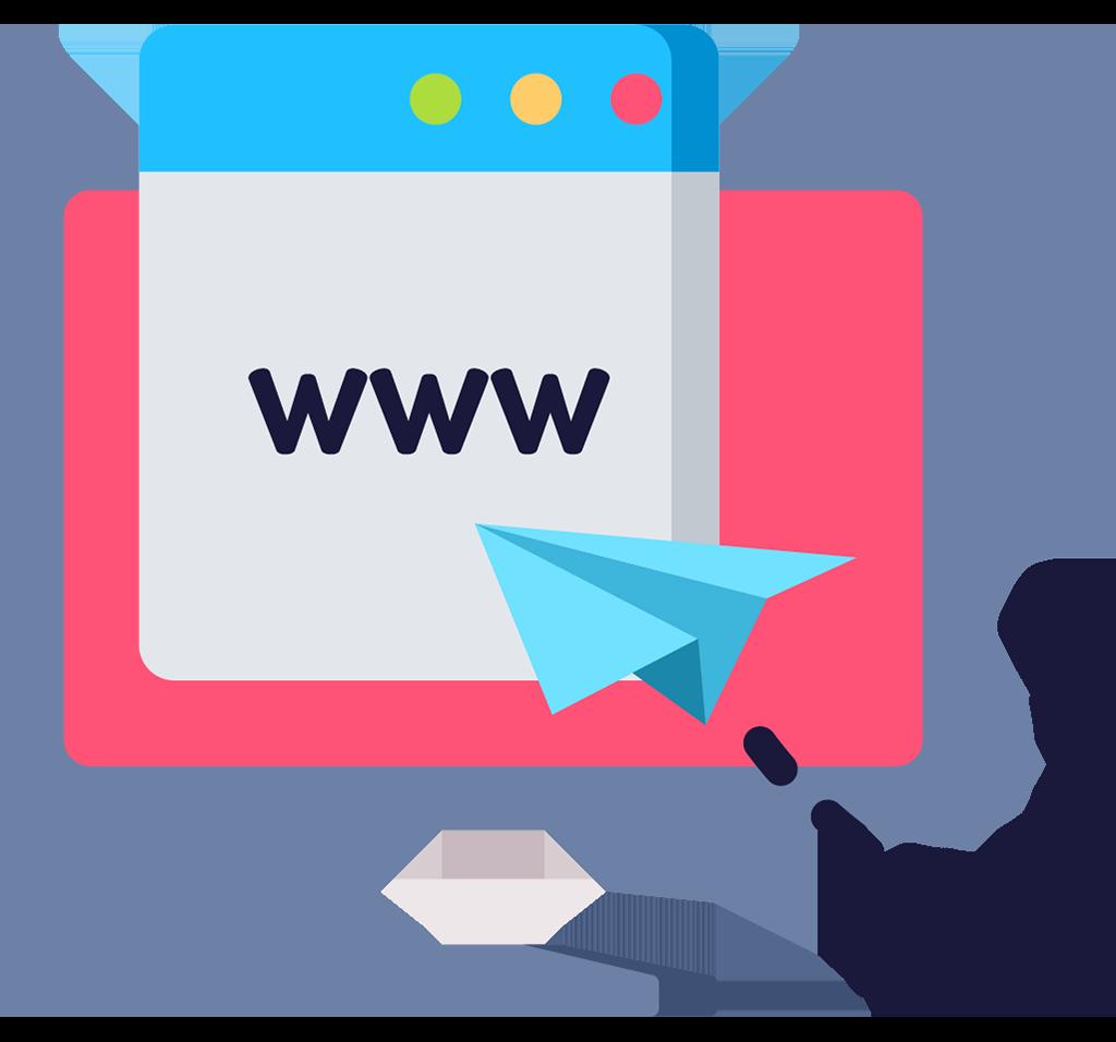 Icone-webmail-digital4all-agence-digitale-authentique-qui-accompagne-independants-tpe-et-pme-dans-leurs-projets-web-et-digitaux