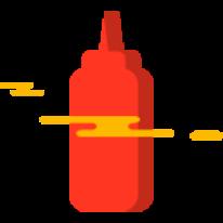 image-ketchup-pour-digital4all-agence-digitale-authentique-specialiste-des-projets-digitaux-pour-pme-tpe-et-independants