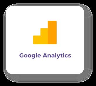 Image-logo-Google-Analytics-pour-Digital4all-partenaire-des-pme-et-des-tpe-agence-digitale-authentique-et-abordable-basee-a-paris