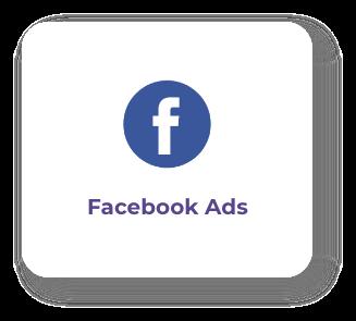 image-logo-facebook-ads-de-Digital4All- agence-digitale-partenaire-des-pme-des-tpe-et-des-independants-dans leurs-projets-web-et-digitaux