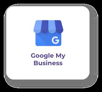 image-logo-google-my-business-pour-digital4all-agence-digitale-authentique-certifiee-Google-partners-et-partenaire-des-pme-et-tpe