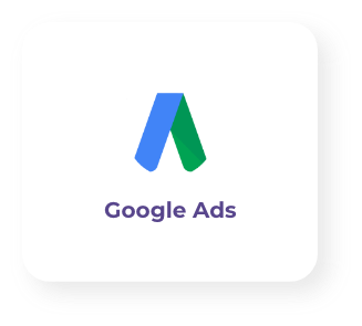 image-logo-google-ads-pour-la-page-de-digital4all-agence-digitale-authentique-parisienne-pour-les-pme-et-les-tpe