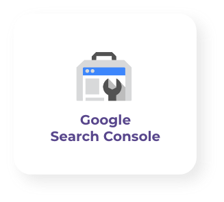 image-logo-Google-Search-Console-pour-Digital4all-l-agence-digitale-authentique-et-abordable-par-les-pme-et-les-tpe-dans-leurs-projets-digitaux