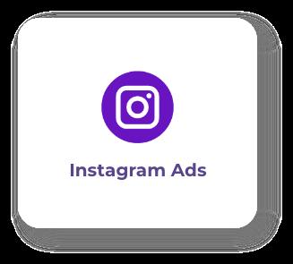 image-logo-instagram-ads-digital4all-partenaire-des-pme-des-tpe-et-des-independants-et-agence-digitale-authentique-