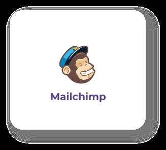 image-logo-mailchimp-pour-digital4all-agence-digitale-authentique-et-abordable-specialisee-dans-les-projets-digitaux-pour-pme-et-tpe