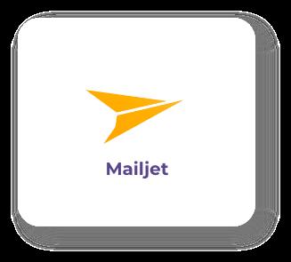 image-logo-mailjet-de-digital4All-l-agence-digitale-authentique-qui-accompagne-les-pme-et-les-tpe-dans-leurs-projets