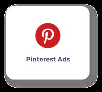 image-logo-pinterest-ads-pour-digital4all-agence-digitale-authentique-a-paris-partenaire-des-pme-tpe