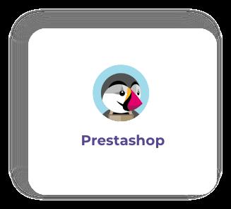 image-logo-Prestashop-de-Digital4all-l-agence-digitale-authentique-et-specialisee-dans-les-projets-digitaux-pour-pme-tpe-et-independants