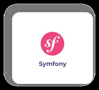 image-logo-symfony-pour-Digital4all-l-agence-digitale-authentique-parisienne-pour-les-projets-digitaux-des-pme-et-des-tpe