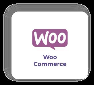 Image-logo-woo-commerce-pour-digital4all-agence-digitale-authentique-spécialisée-dans-la-réalisation-de-projets-digitaux-pour-les-tpe-les-pme-et-les-independants