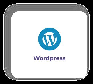 Image-logo-Wordpress-digital4all-agence-digitale-authentique-pour-les-projets-digitaux-des-pme-et-tpe