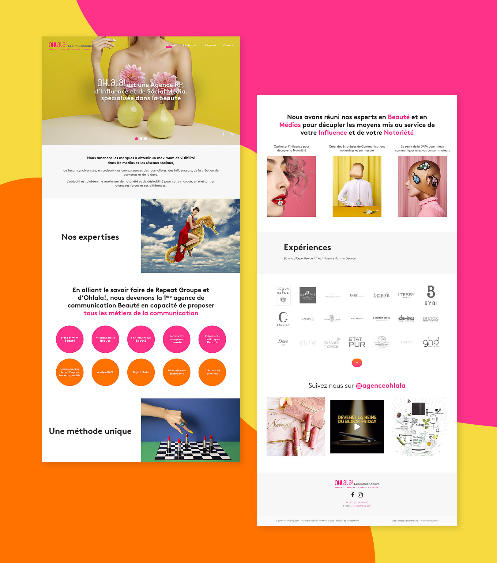 Screen-site-web-ohlala-webdesign-coloree