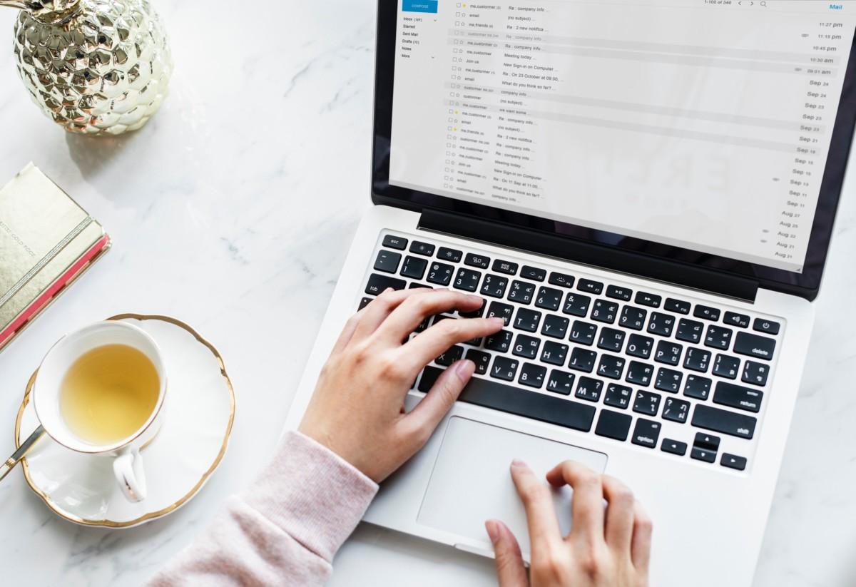 les-campagnes-emailing-en-tant-qu-outils-webmarketing-et-marketing-digital-pour-votre-entreprise