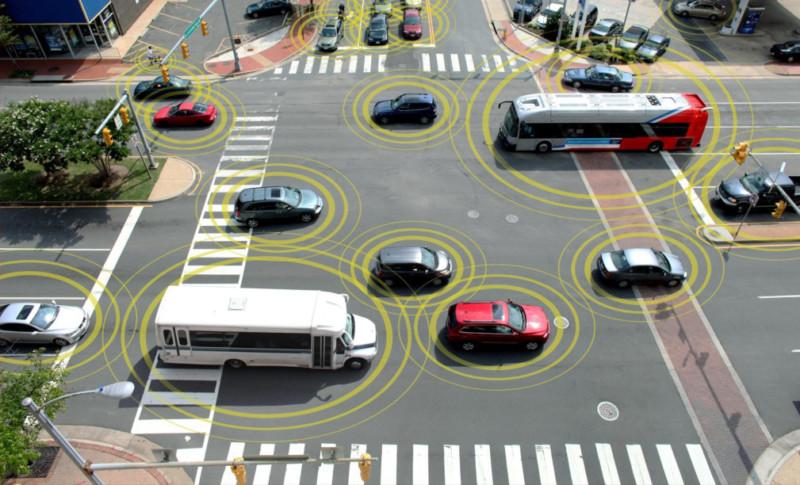 nouvelles-technologies-qui-bousculent-l-annee-2018-par-Digital4all-agence-web-pour-PME-et-TPE