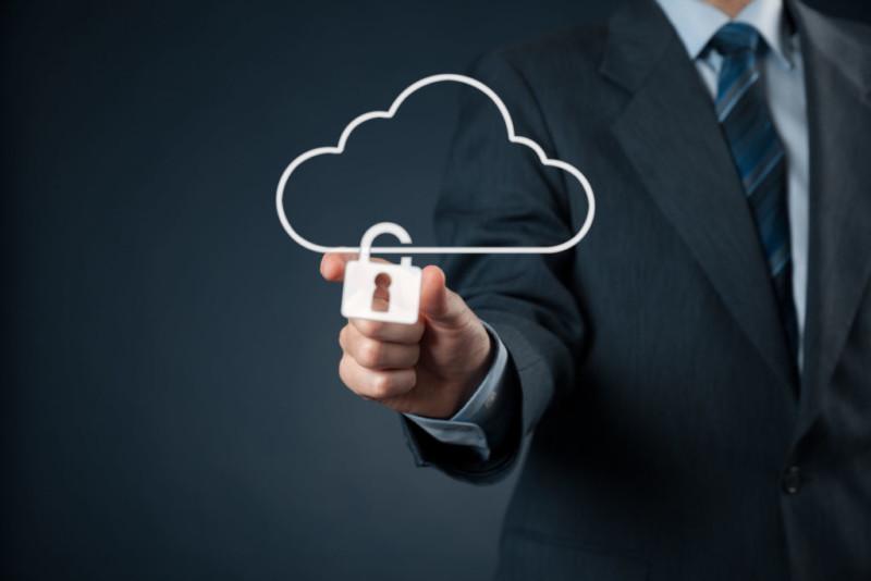 Le-stockage-de-data-dans-le-Cloud-permet-d'augmenter-les-performances-de-votre-entreprise