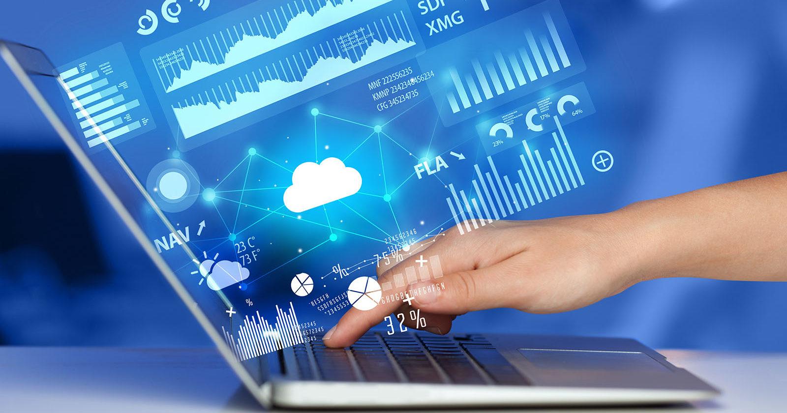 Transition-entreprises-cloud-digital