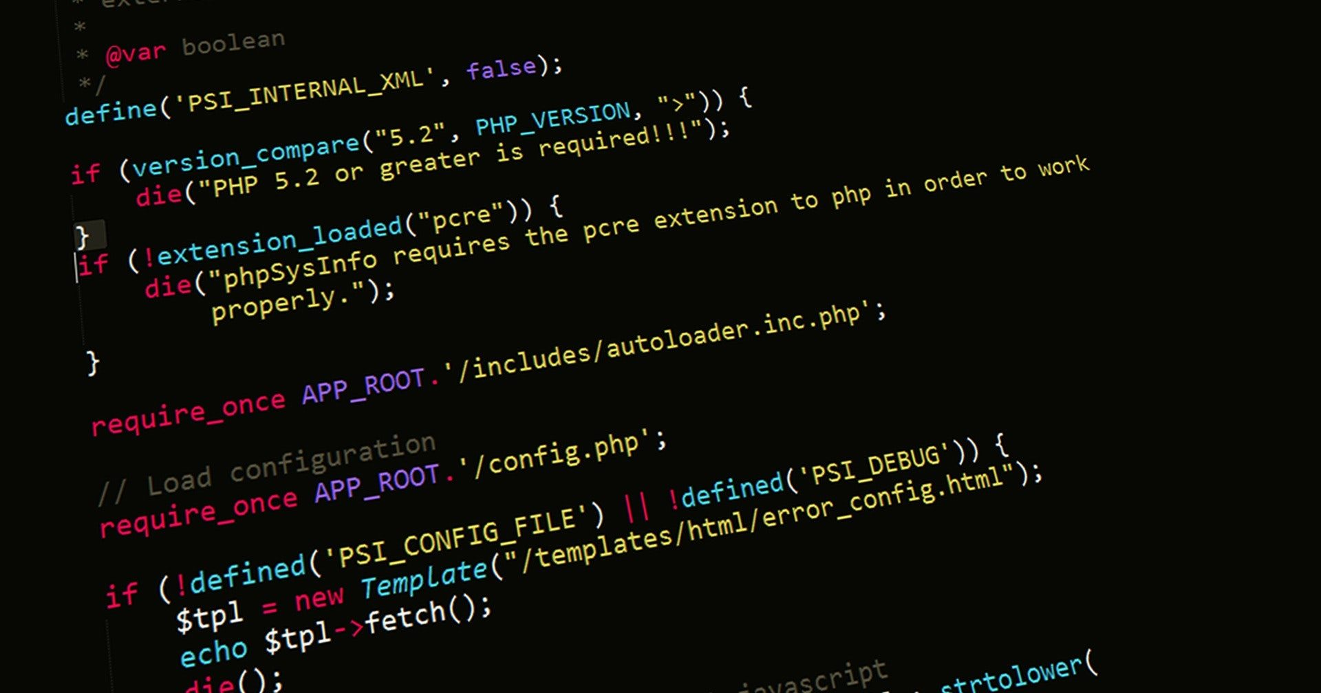 creation-site-internet-via-innovation-php