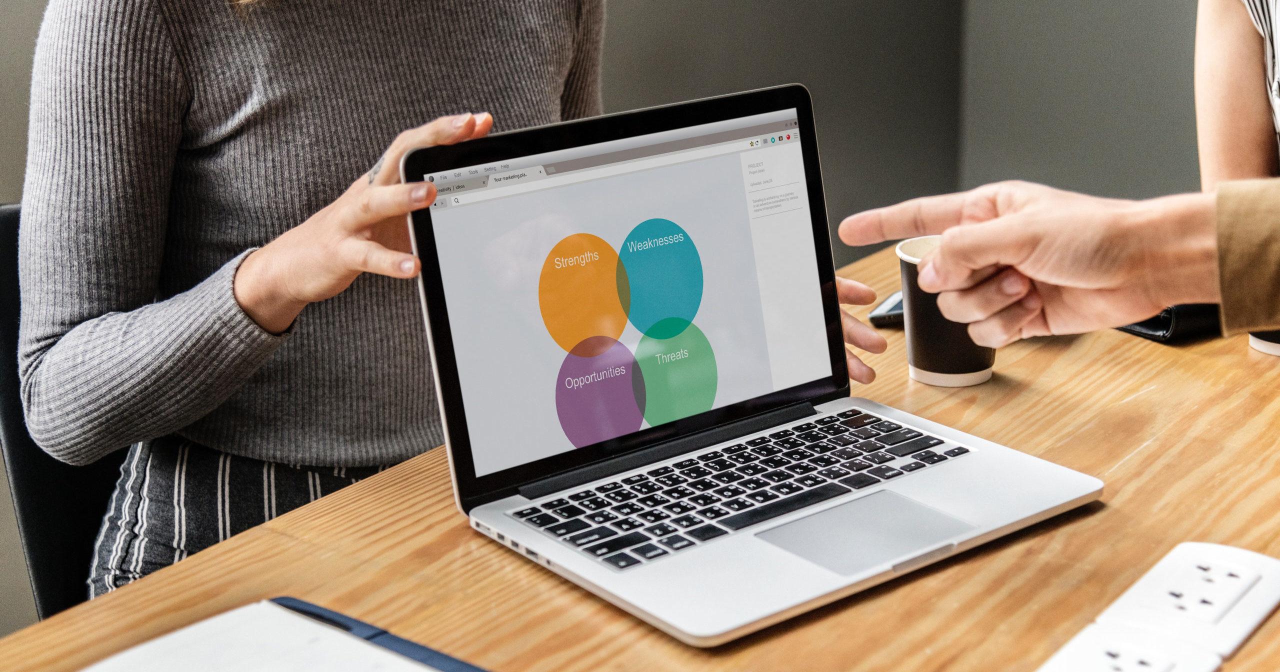 strategie-communication-web-digitale-site-internet
