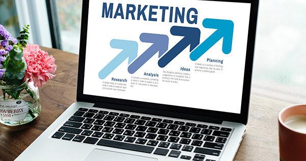 webmarketing-et-marketing-digital-pour-les-entreprises