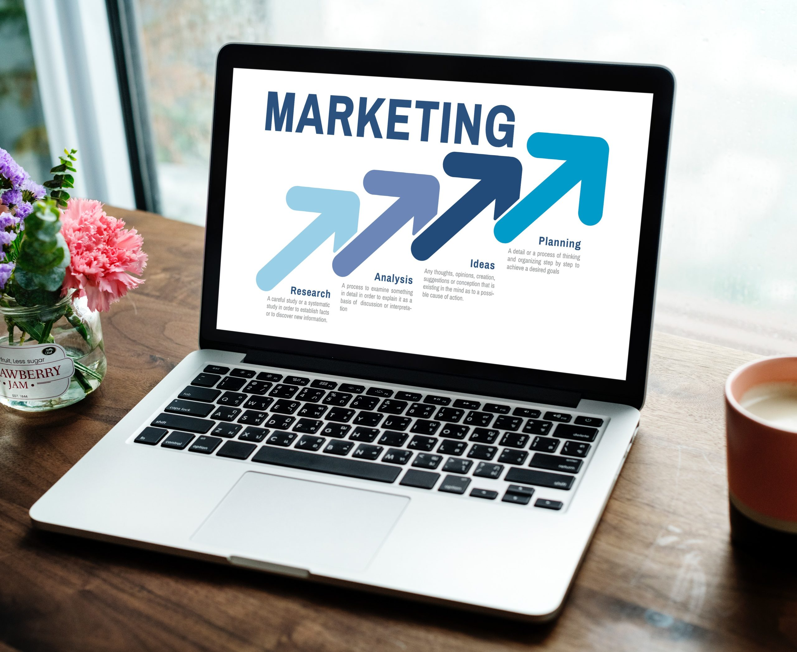Webmarketing-et-marketing-digital-pourquoi-creer-une-persona-marketing-?