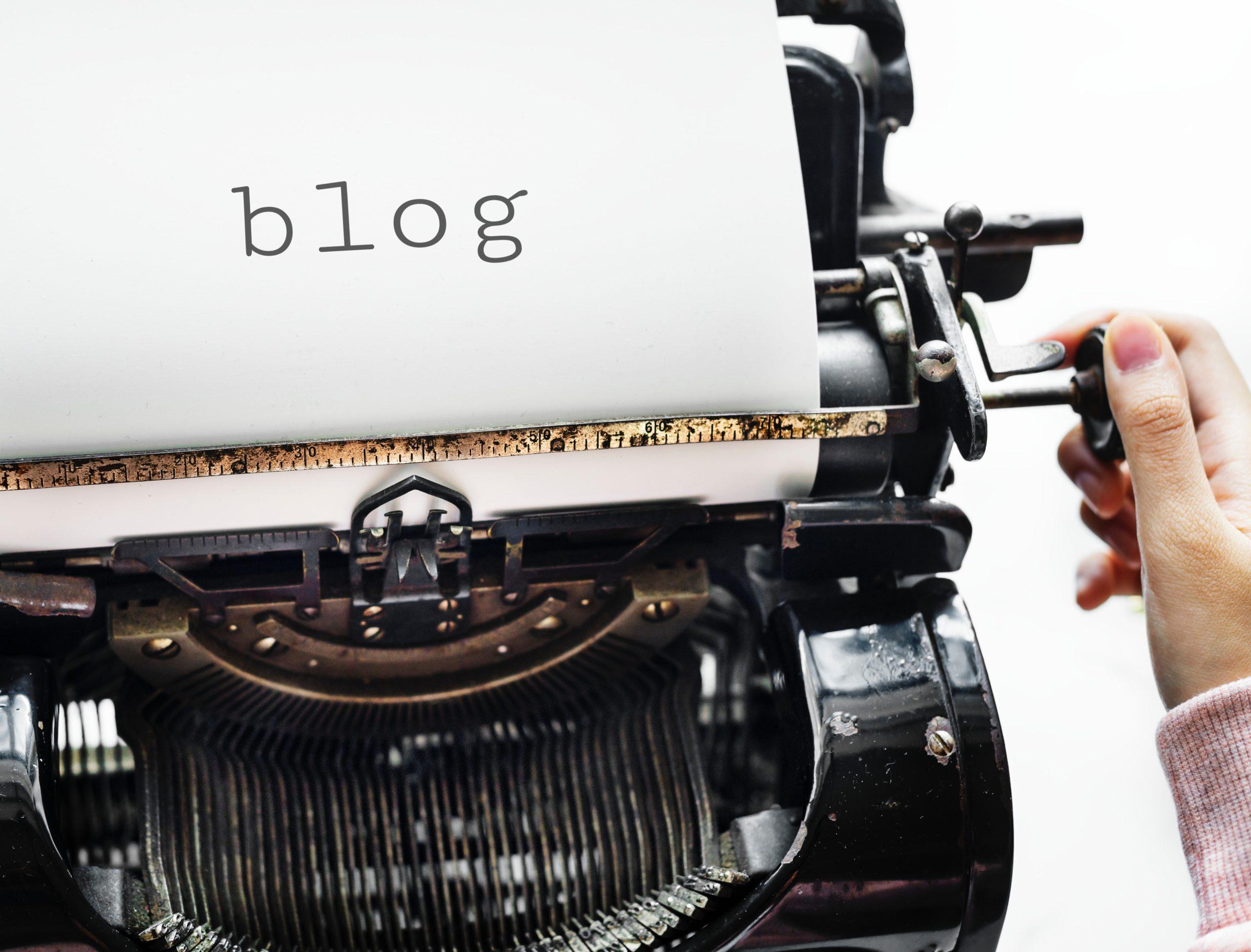Conseils-creation-de-blog-d-entreprise-sur-votre-site-web