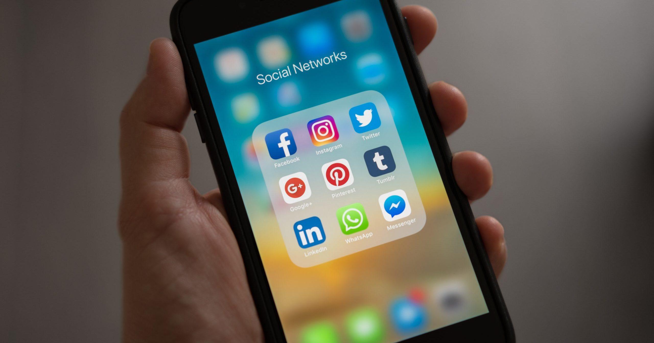 Pinterest-réseaux sociaux et webmarketing