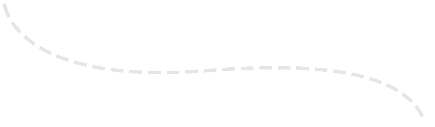 flèche-N°4-du-site-web-de-digital4all-agence-web-authentique-pour-pme-et-tpe