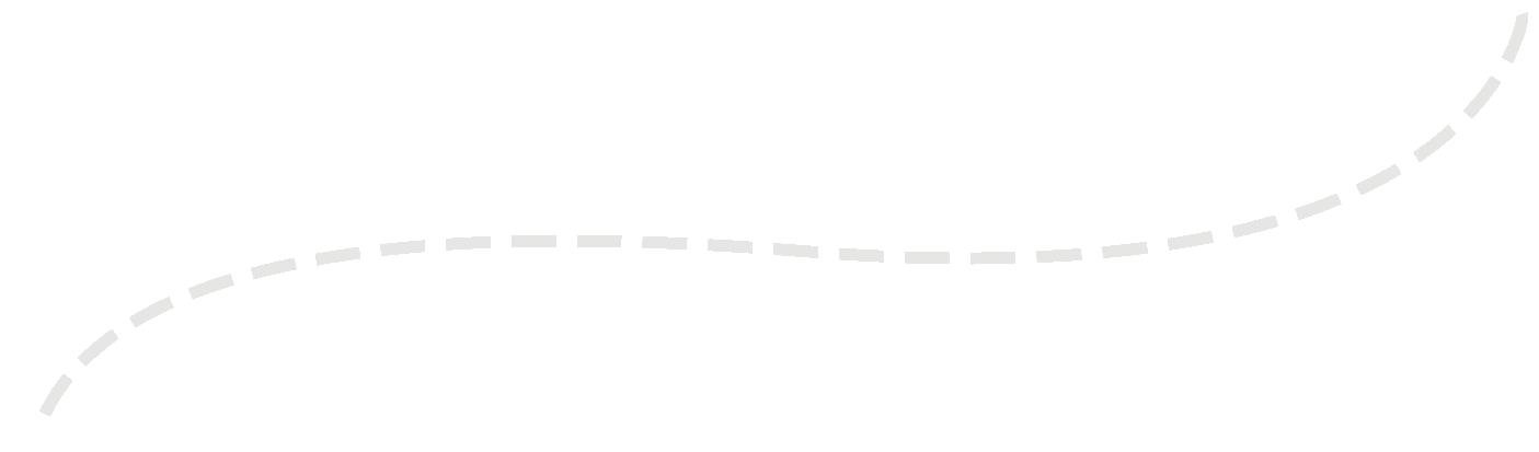 flèche-N°3-du-site-web-de-digital4all-agence-web-authentique-pour-independants-tpe-et-pme