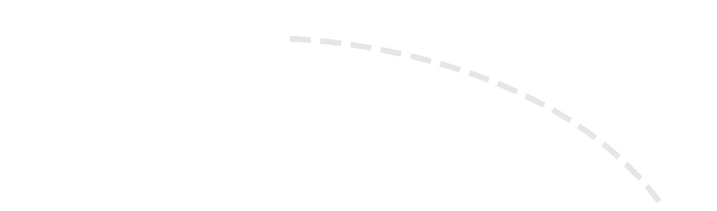 flèche-N°2-page-agence-de-digital4all-agence-web-authentique-pour-pme-et-tpe