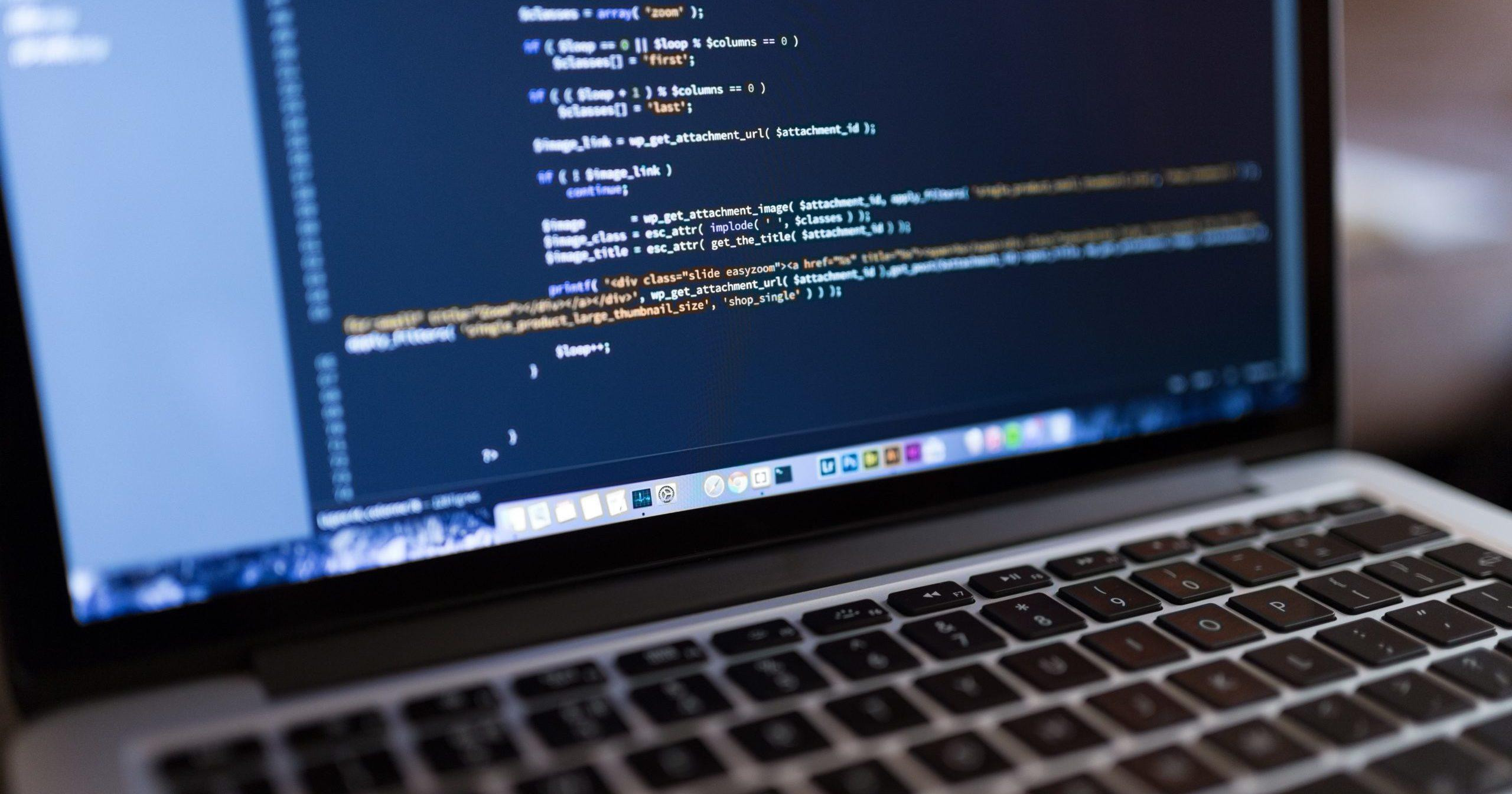sitemap-et-webdesign-facilitez-la-SEO-en-recensant-l-architecture-de-votre-site