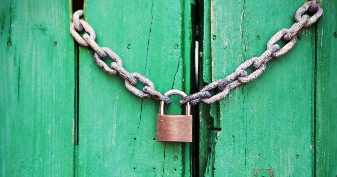 sécurité-internet-article-sur-la-vie-privée