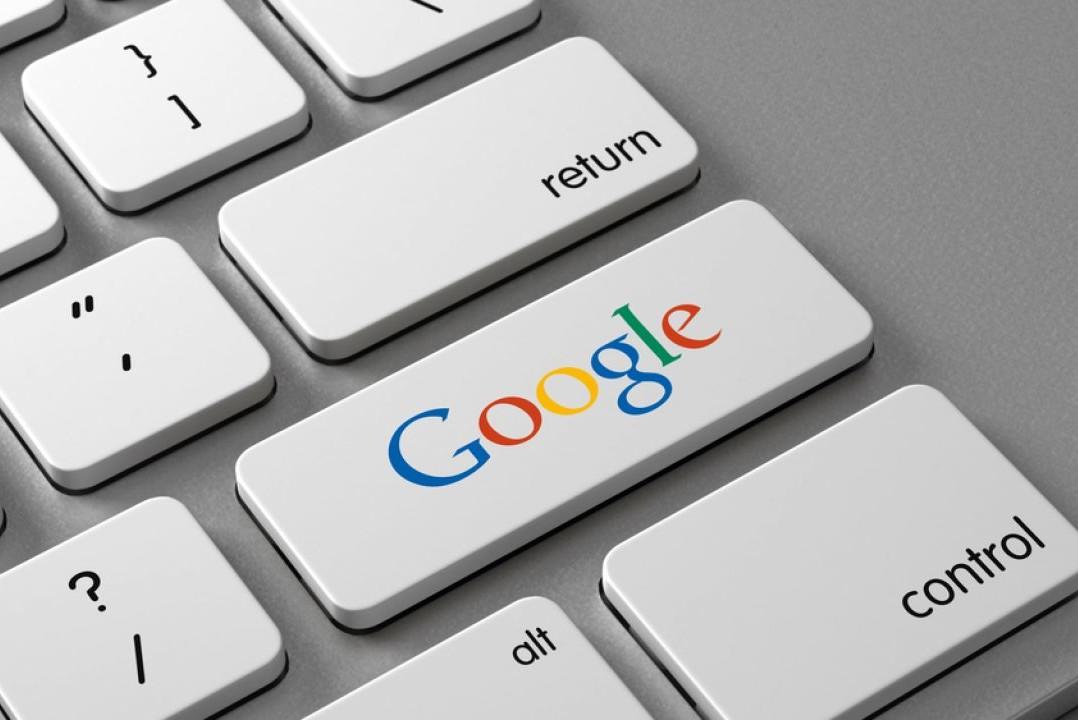 SEO-Google-comment-optimiser-votre-seo-votre-référencement-naturel-en-2019