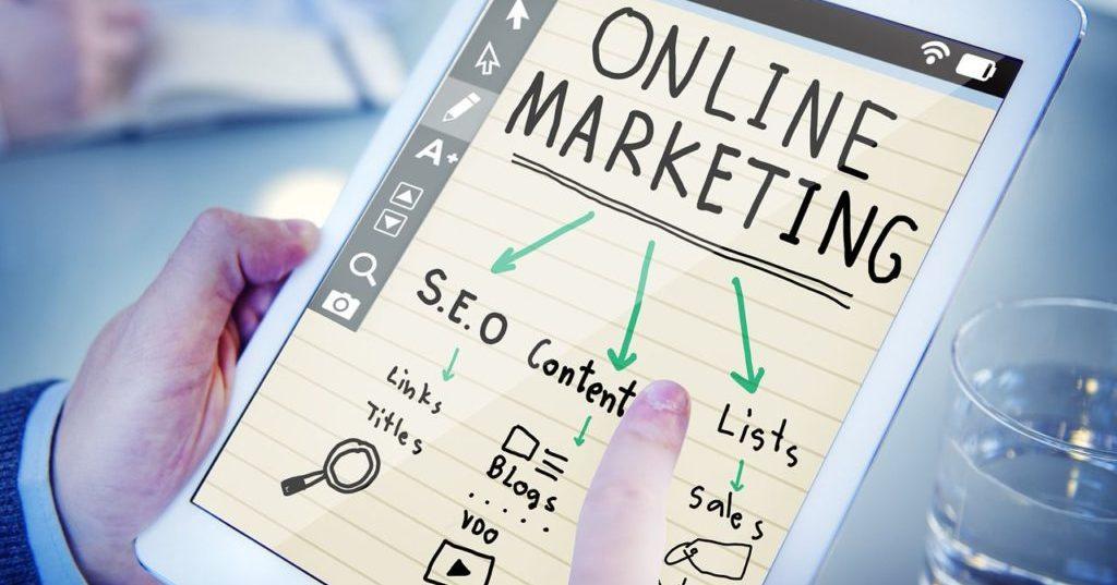 tendances-webmarketing-entreprises-en-2019-2020-Digital4all