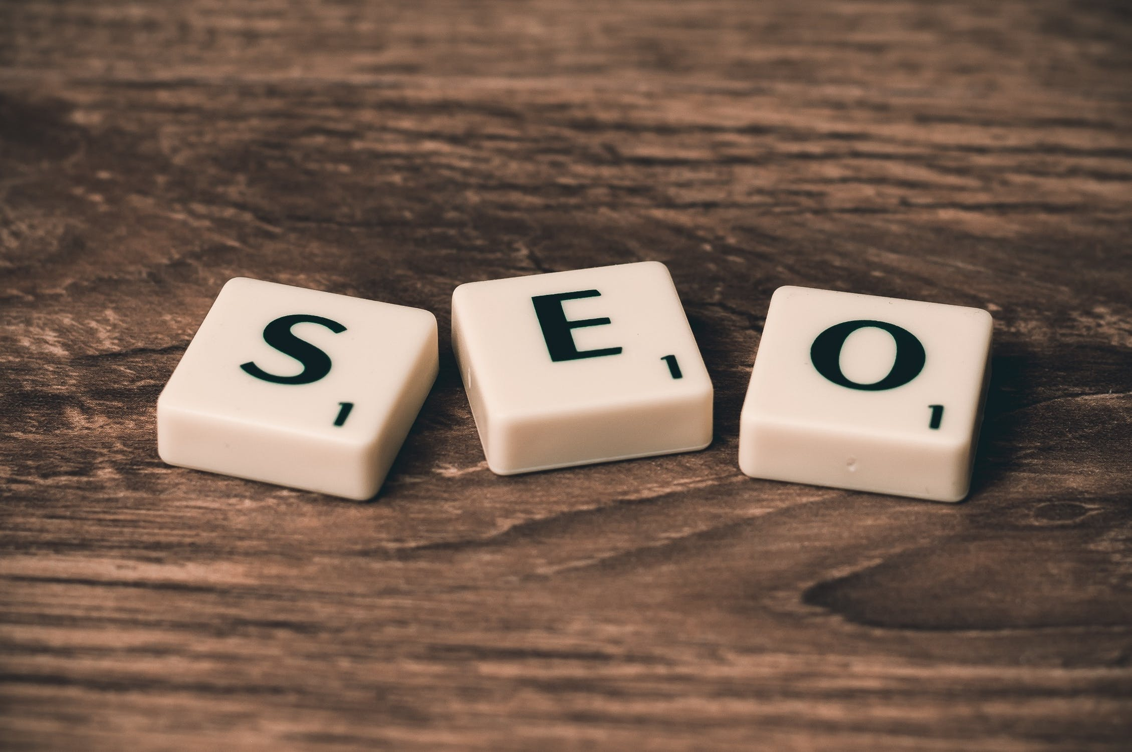 Méthodes-optimisation-SEO-site-web-2020