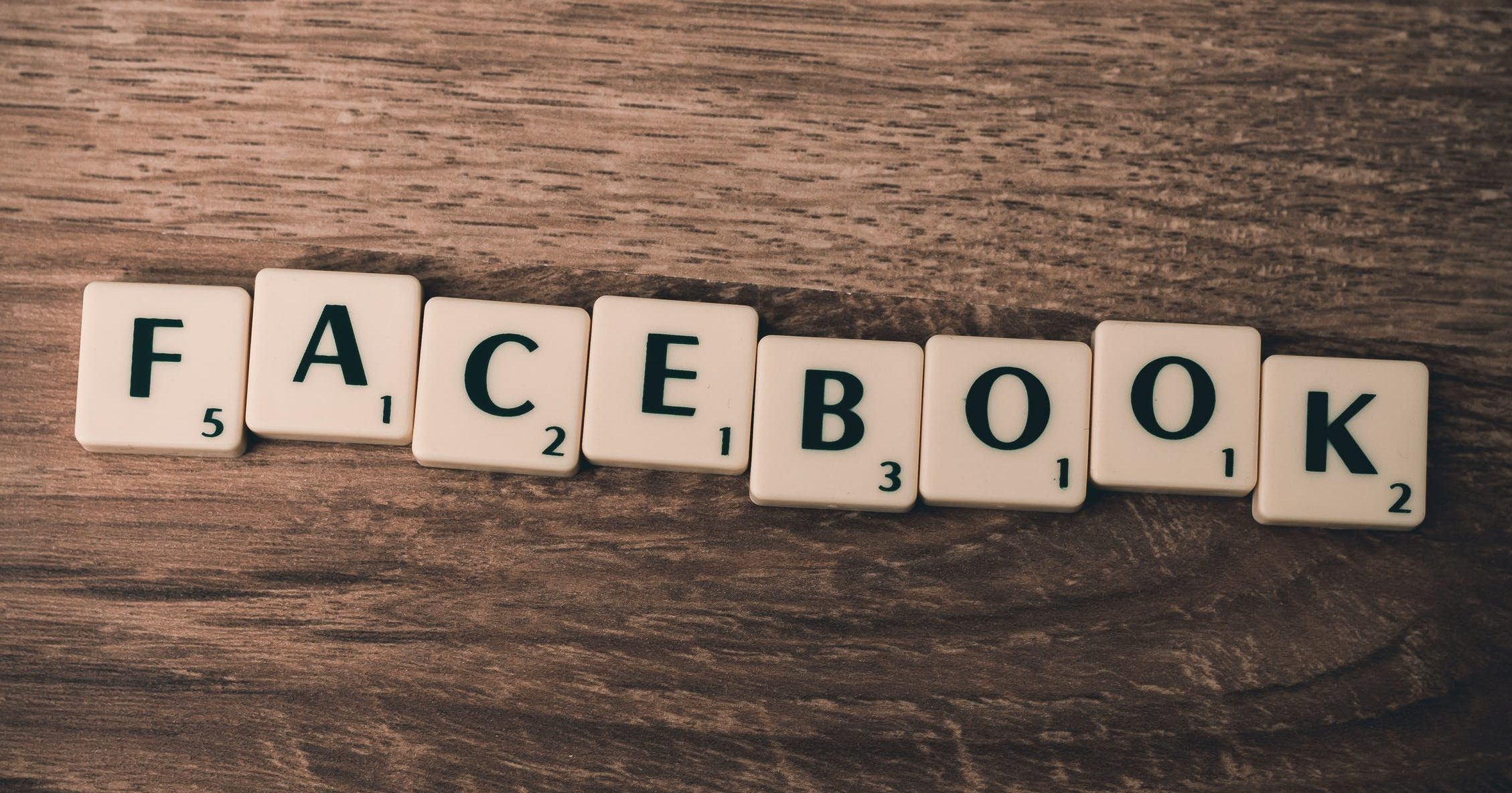 Facebook-webmarketing-et-marketing-digital