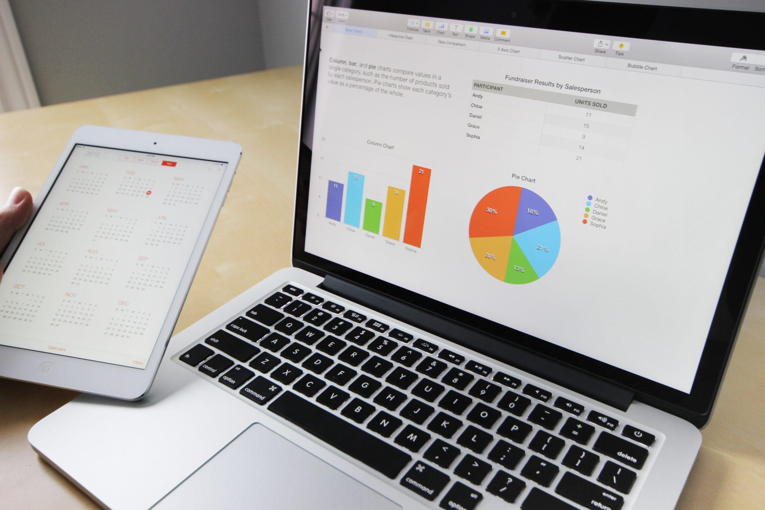 Graph-Google-utilisation-internet-pour-digital4all-agence-digitale-authentique-spécialisee-dans-les-projets-digitaux-pour-pme-tpe-et-independants