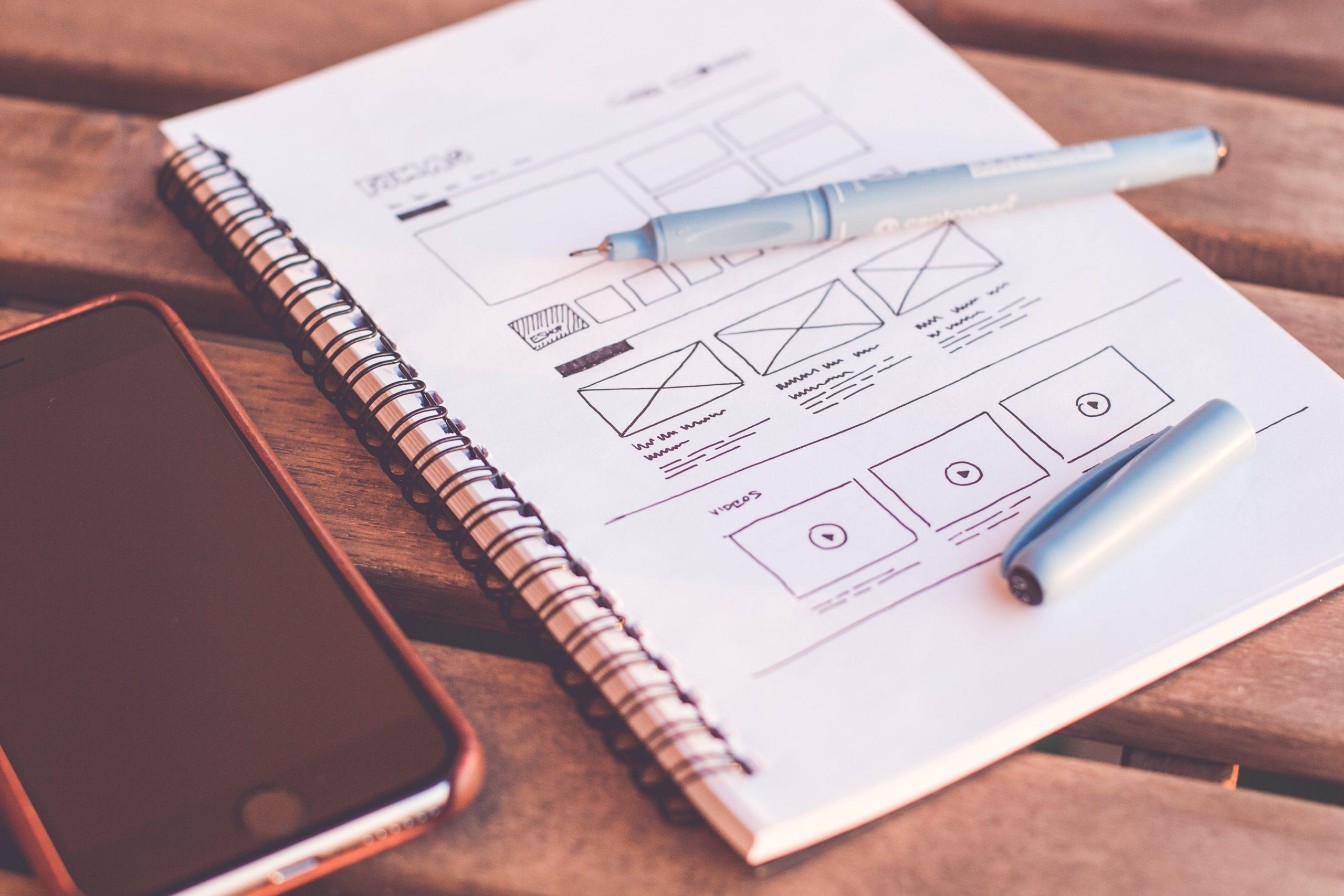 ux-design-pour-les-entreprises-digital4all-agence-digitale-authentique-partenaire-des-pme-et-des-tpe-dans-leur-transition-digitale