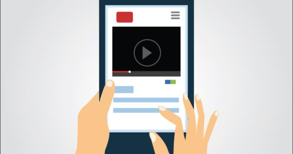 Les nouvelles normes de la publicité vidéo