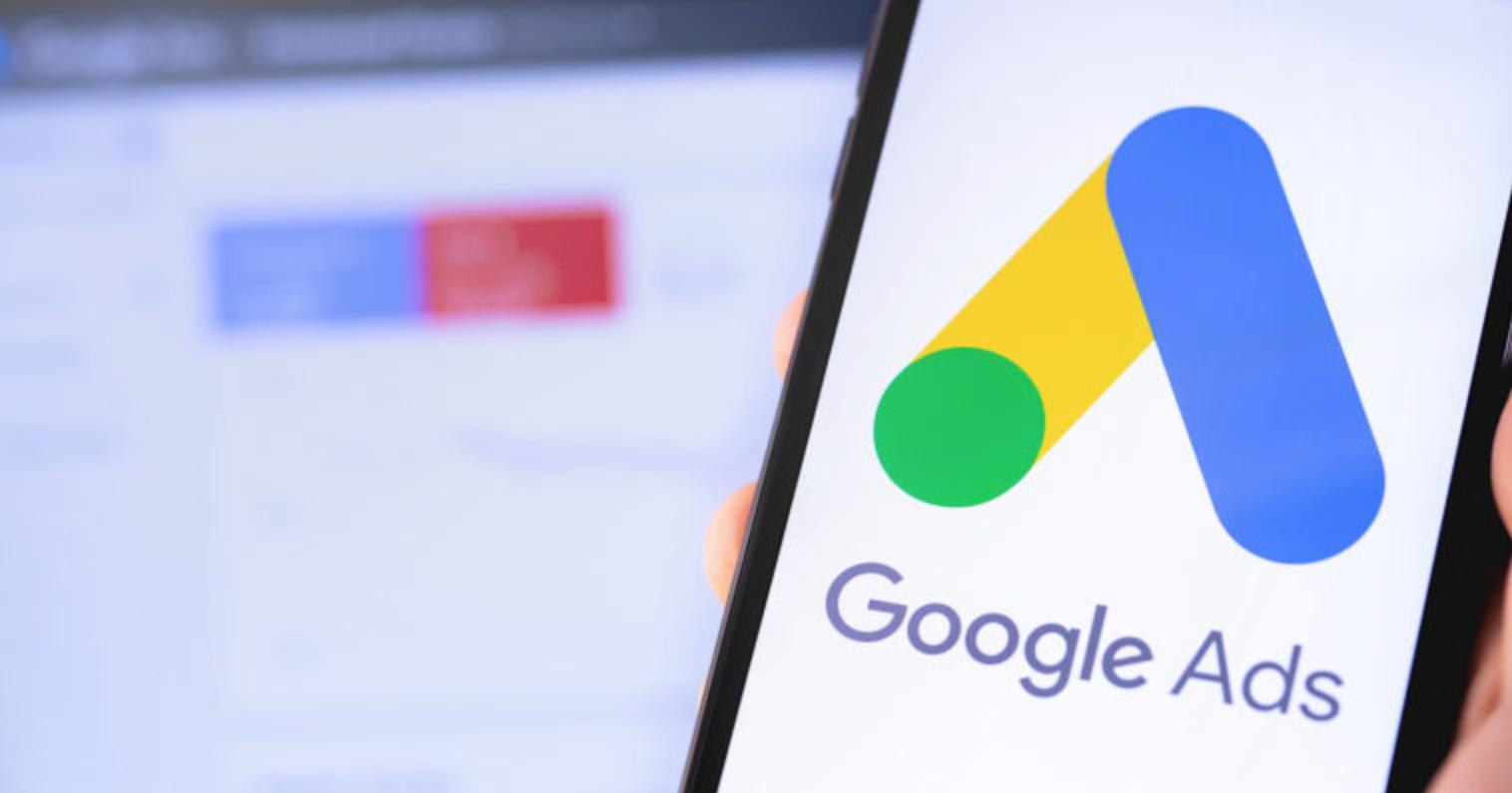 """Google Ads : suppression des publicités """"pièges à clics"""""""
