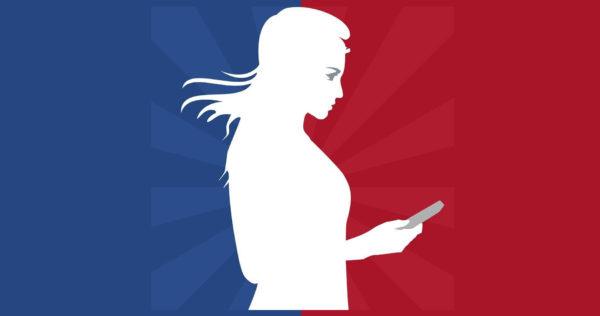 2020 : lumière sur la digitalisation en France