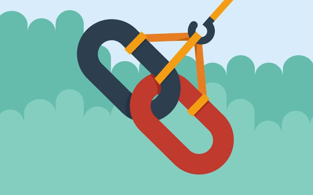 SEO : les bonnes pratiques d'un bon linking en 2020