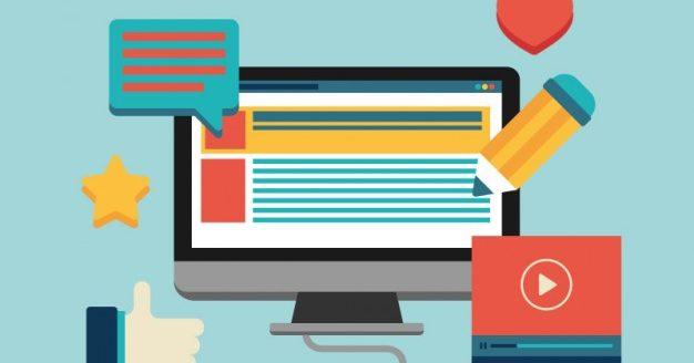 Boostez votre blog pour améliorer votre SEO