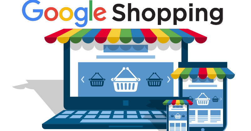Suppression des commissions sur Google Shopping