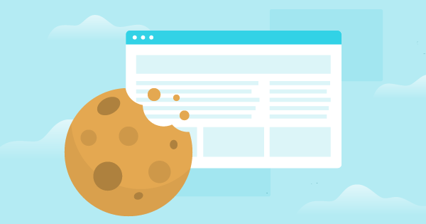 CNIL : nouvelles réglementations pour les cookies